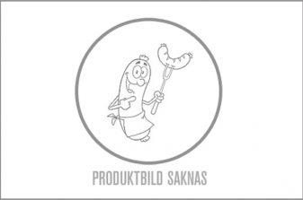 produkt_uppdatering